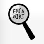 EMCA Wiki