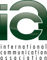 ICA international communication association