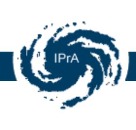 IPrA International Pragmatics Association