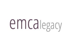 emca legacy
